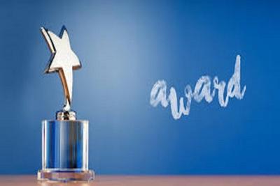 Medium award