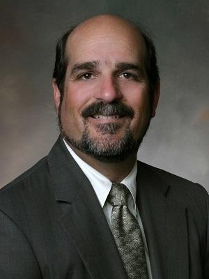 Douglas Rillstone