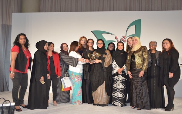 women entrepreneurs in the uae Please help us congratulate these women and honor their inspiring  and inspiration and educational offerings for women entrepreneurs, produced by tamara.