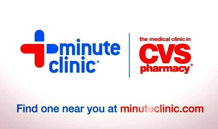 minuteclinic partners with molina healthcare of ohio