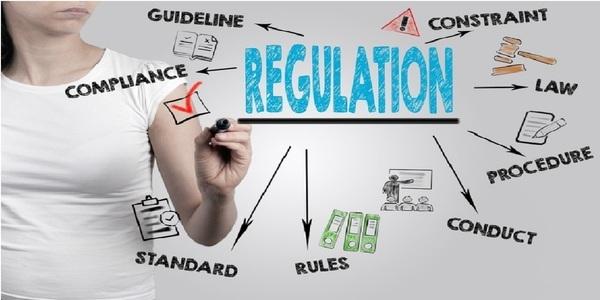 Large arizonaregulation