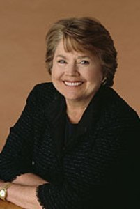 Grace Anne Dorney Koppel