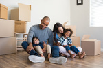Downsizing need not be stressful. With a little foresight, you can rest easy as you transition.
