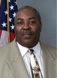 W. Curtis Thomas