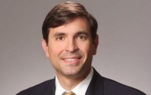 Stephen Waguespack, president of LABI