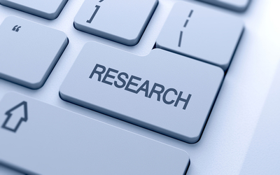Enacted in 1991, the Common Rule was a way to standardize participant protection in research programs.