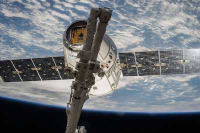 Boeing GPS satellites have accrued more than 550 years of on-orbit operation.