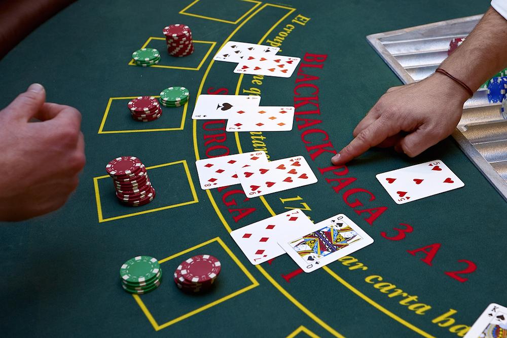 Casino04