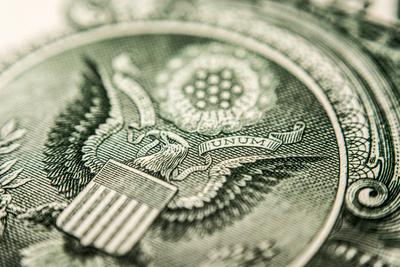 Medium money 01