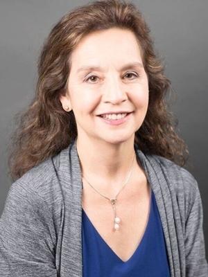 Julie Berkowitz