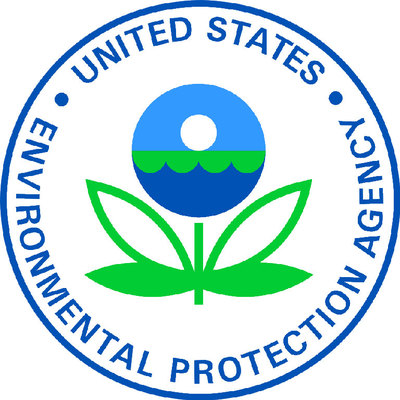 EPA's new ozone standards endanger Pennsylvania's small businesses