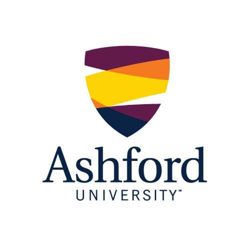 Ashford is recognized for its number of minority graduates.