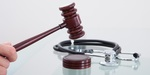 Law Prof: Home health FLSA class likely faces decertification battle