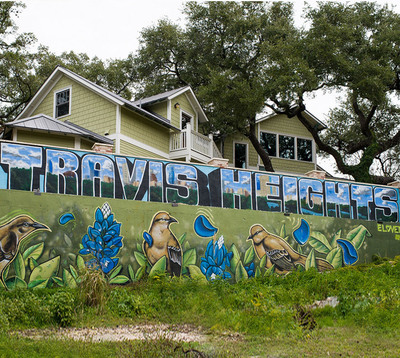 travis heights blends hipness with home habitat austin homes rh homes1 statesman com