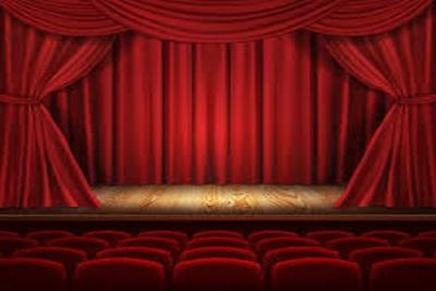 Medium theater