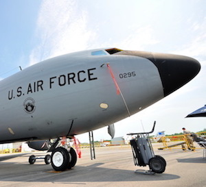 Air Force announces need for mechanical engineer.