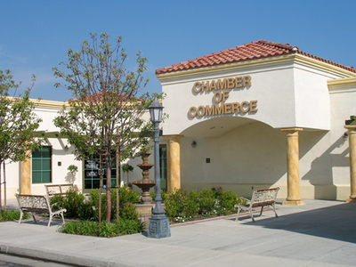 The Temecula Valley Chamber of Commerce is preparing to celebrate 50 years of serving the local area.