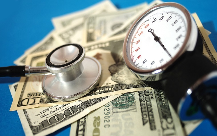 Administration sends mixed messages concerning ACA payments