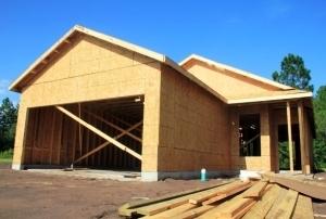 Medium newhouse