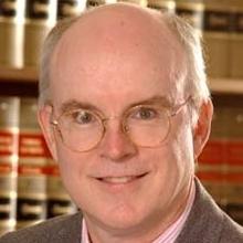 William P. Quigley