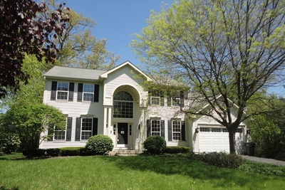 Medium libertyvillehome