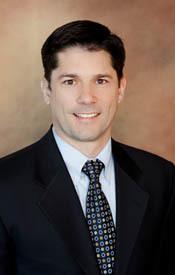 Bucks County Commission Chairman Robert Loughery