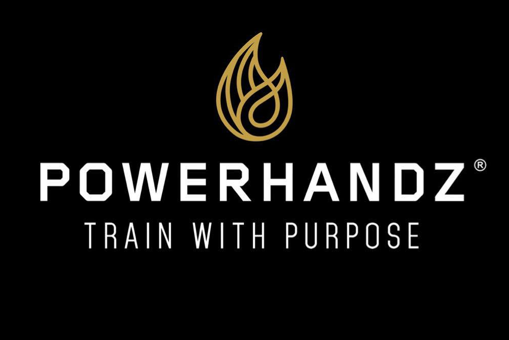 The Dallas-based company is recognized for its Pure Grip and Anti Grip Weighted Gloves.