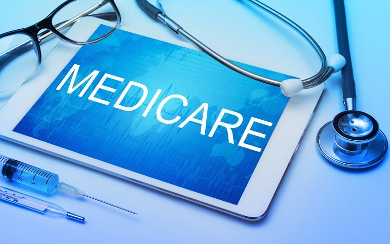 Activists have been growing more and more concerned over the influence of a Medicare advisory panel.