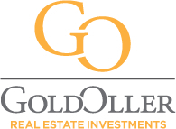 GoldOller has purchased the Trails at Dominion Park apartment complex in Houston.