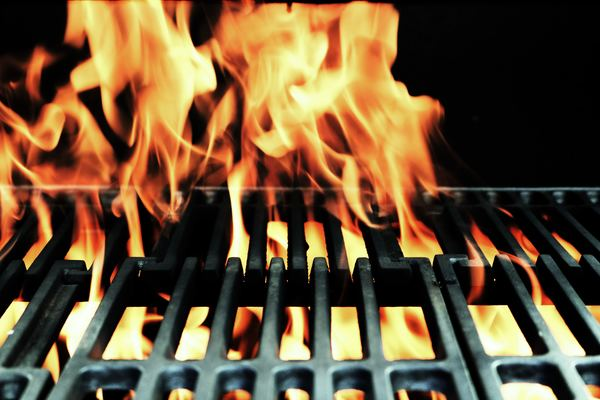 Whether you're a charcoal purist or willing to experiment with new technology, grilling has never before been more accessible.
