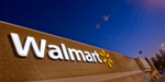 Elderly, handicapped man blames Wal-Mart for fall, injuries