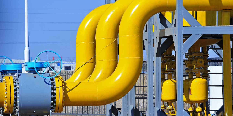 Natural gas 02