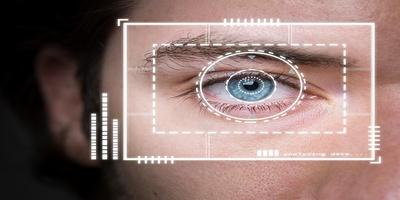 Medium biometrics