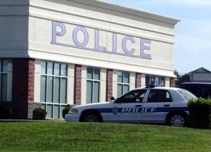 Medium policestation2