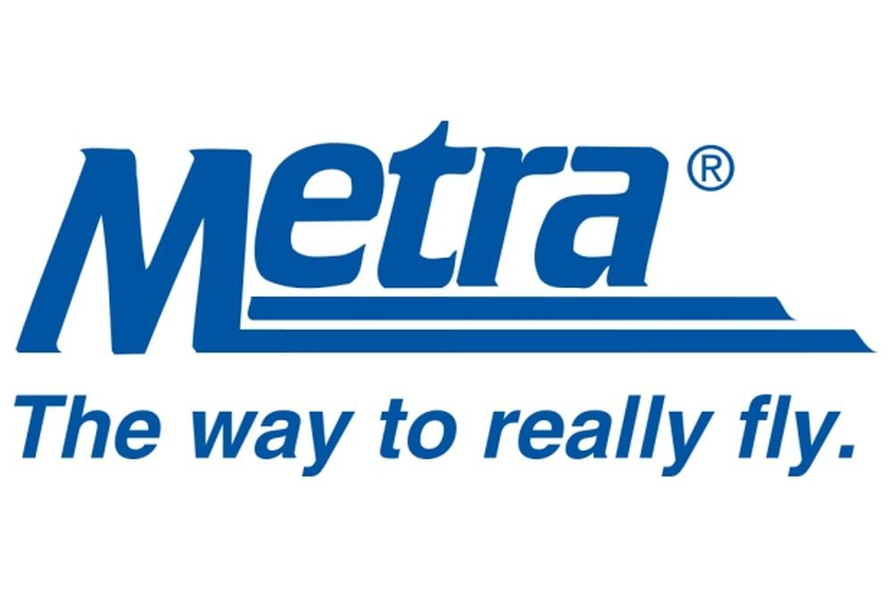 Brookfield Metra station to close ticket booth starting Feb. 7