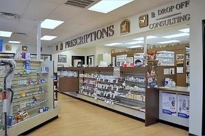 Pharmacy300