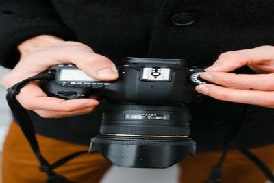Medium camerapic