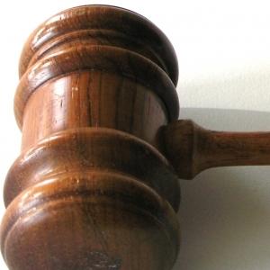 Pomeramtz has filed a Class Action lawsuit against GW Pharmaceuticals