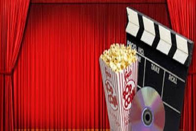 Medium movie