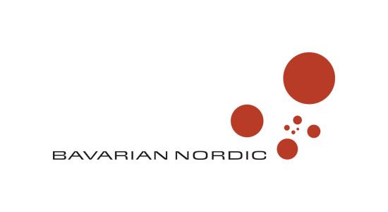BARDA orders Bavarian Nordic smallpox vaccine.