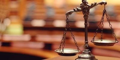 Large medium general court 4