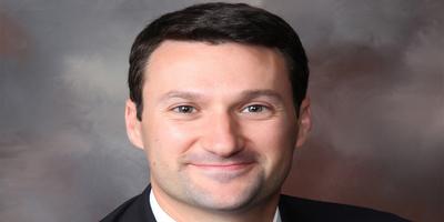 Attorney Matthew Chester