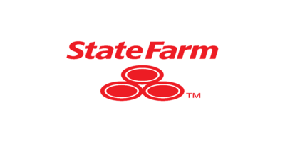 State Farm Mutual Insurance Company