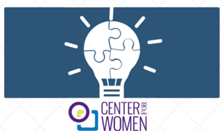 "The South Carolina Women's Business Center (SCWBC), a program within the Center for Women, recently launched a new program for the state's female entrepreneurs called ""Mastermind Exchange."