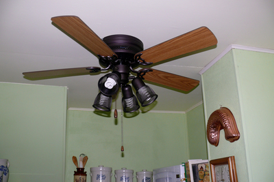 Get help with ceiling fan installation austin homes ceiling fans are a popular item but not a good idea for a diy project aloadofball Gallery
