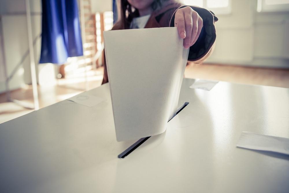 Vote22