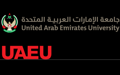 UAEU conducts lecture on importance of preserving ozone layer