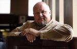 PBS, NPR report on Mostyn's battle with insurers following Sandy