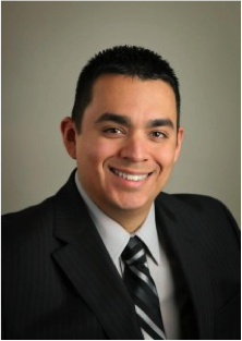 Liandro Arellano Jr.