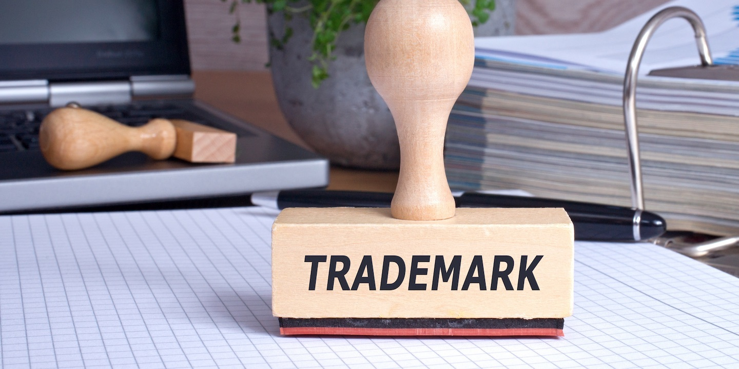 lawsuits about trademark infringements and unauthorized distribution of licensed products What is the difference between trademark infringement and trademark dilution can niche products have trademark dilution protection tarnishment is defined as unauthorized use of a mark that links it to poor quality or unsavory products degree of recognition method of distribution.